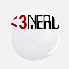 "I love NERDS 3.5"" Button"