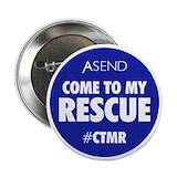 Come to my rescue Single