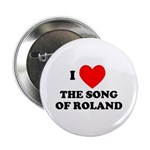 Song of Roland Button