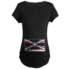 Assyrian Star T-Shirt