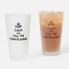 Unique Party city Drinking Glass