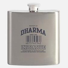 dharma-gear-w.png Flask