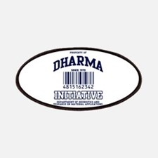 dharma-gear-w.png Patches