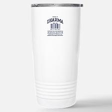 dharma-gear-w.png Travel Mug