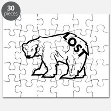 lost-polar.png Puzzle