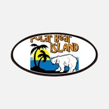 polar-island.png Patches