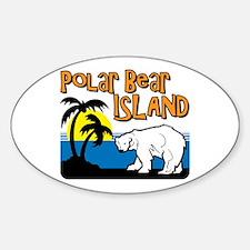 polar-island.png Decal