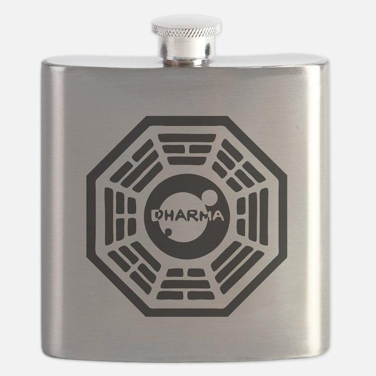 3-dharma-karma.png Flask