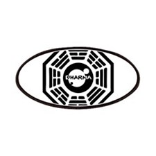 3-dharma-karma.png Patches