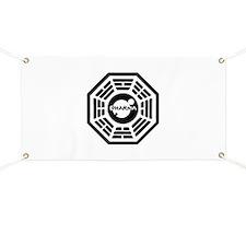 3-dharma-karma.png Banner