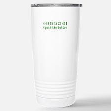 4-8-15-16-23-42-grn.png Travel Mug