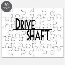 5-4-3-drive-shaft-w.png Puzzle