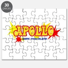apollo-bar.png Puzzle