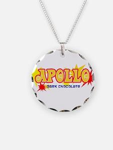 apollo-bar.png Necklace