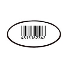 barcode-w.png Patches