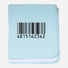 barcode-w.png baby blanket