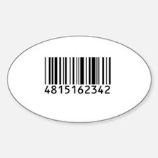 barcode-w.png Decal