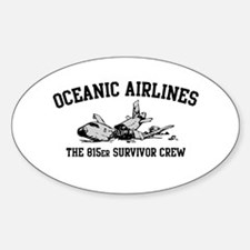 815ers-w.png Decal