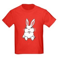 Easter Bunny T Easter Gifts