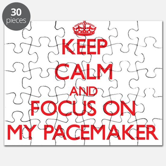 Cute Pacemakers Puzzle