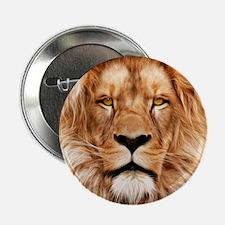 """Cute Cat design 2.25"""" Button (100 pack)"""