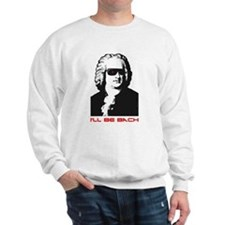 Unique Classical composers Sweatshirt