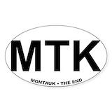 Montauk 10 Pack
