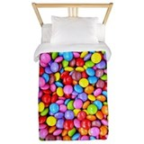 Candy Duvet Covers
