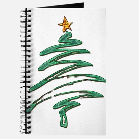 Cute Seasonal and holiday Journal