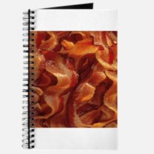 bacon standard Journal