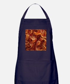 bacon standard Apron (dark)