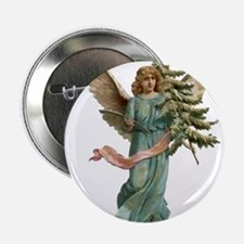 "Seasonal holidays 2.25"" Button (100 pack)"