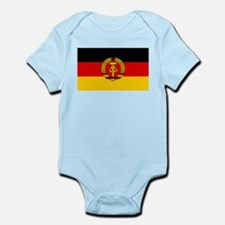 DDR Infant Bodysuit