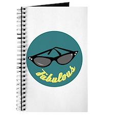 Fabulous Journal