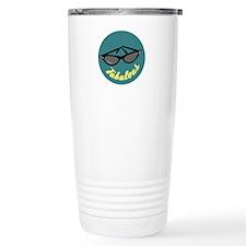 Fabulous Travel Mug