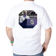 President Ford '76 T-Shirt
