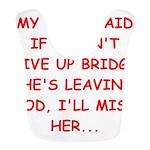 BRIDGE.png Bib