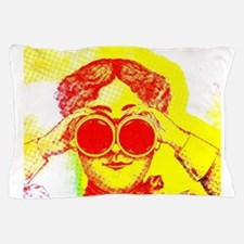 Cute King of pop Pillow Case