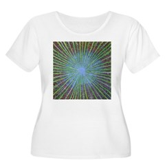 Searching For Light T-Shirt