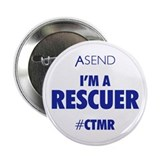 Im a rescuer asend Single