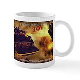 Funny mugs Coffee Mugs