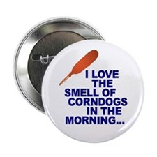 Corndog Game Button