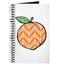 Cute Macon georgia Journal