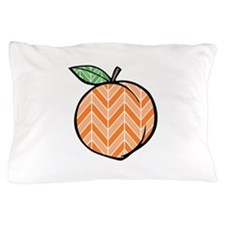 Unique Georgia Pillow Case