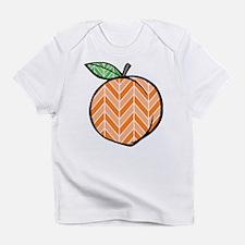 Unique Atlanta Infant T-Shirt