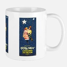 Chasing The Moon 1922 Mug Mugs