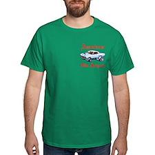 Chevelle old school T-Shirt