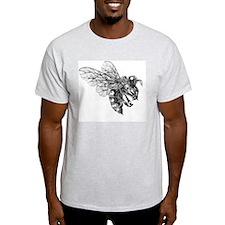 Honet T-Shirt