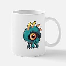 Baby Murloc Mugs