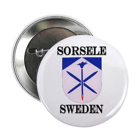 The Sorsele Store Button